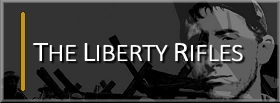 Click Here to Check Out the Liberty Rifles Web