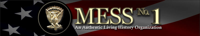Click Here to Visit The Mess No. 1 Home Page.