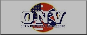 Click Here to Check Out the ONV Web Site