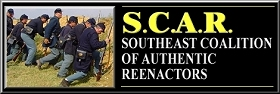 Click Here to Visit the SCAR Web Site